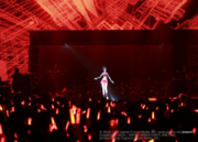 Snow Miku 2015 Piano X Forte X Scandal
