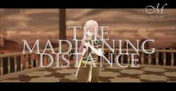 """Image of """"The Maddening Distance"""""""