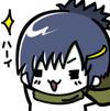 Minato blog icon