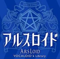 ArsloidLogo