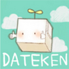 DATEKEN Avatar