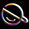 Emon icon