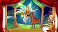 Fairyforest.png