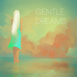 "Image of ""Gentle Dreams"""