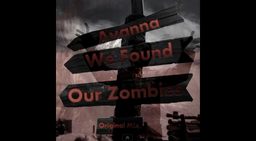 "Image of ""We Found Our Zombies"""