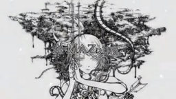 "Image of ""A-MAZЗing"""