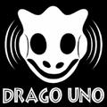 DRAGO UNO.png