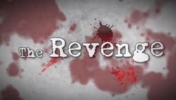 """Image of """"The Revenge"""""""