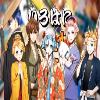 Iroha-ni-Jinseichou icon