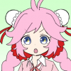 Hayasugita Love Romance icon