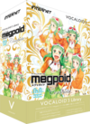 V3 Megpoid