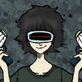 -diON-zQ 400x400.jpg
