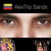 Alextripsands avatar
