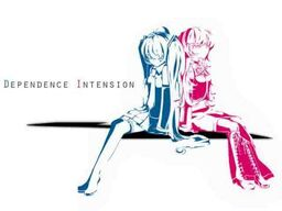 "Image of ""Dependence Intension"""
