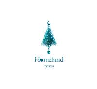 Homeland - album illust2