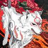 Taiyouwanoboru cover icon