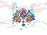 Official VOCALOID illustrators/VOCALOID4