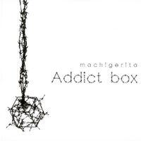 Addict box