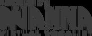 LogoAvanna