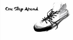 One step ahead ia