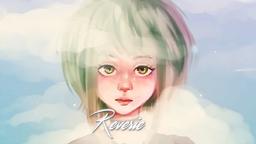 "Image of ""Reverie"""