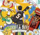TRAVEL DAYS 5th anniversary