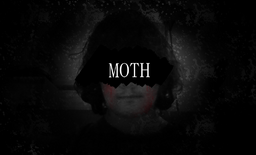 "Image of ""MOTH (SPiDER song)"""