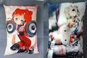Nekomura Iroha VOCALOID2 Pillow