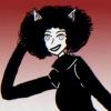 The Faulty Feline Philosophy icon