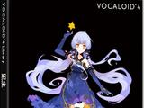 Xingchen (VOCALOID4)