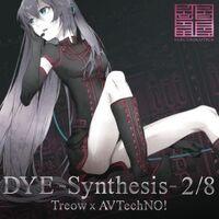 Dye synthesis