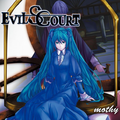 EVILS COURT album.png