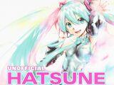 メーカー非公式 初音みっくす (Maker Hikoushiki Hatsune Mix)