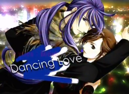 "Image of ""Dancing Love"""