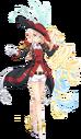 Haruno Sora Cool