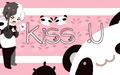 Longya kissu