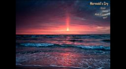 "Image of ""Mermaid's Cry"""
