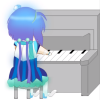 I'll Quit Singing (Lapis) icon