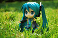Nendoroid - Miku Hatsune.jpg