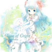 Seiko-P 2nd Album