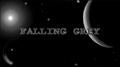 Fallinggrey