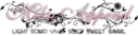 Miku Append logo