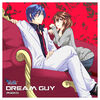 Dream guy single