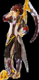 Illu ecapsule Vocaloid BigAl-img2