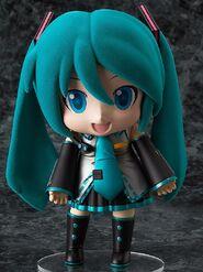 Mikudayo 1 8 figurine