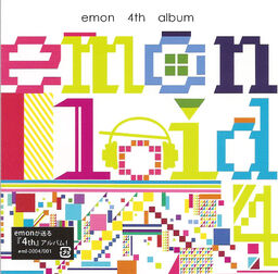 "Image of ""Emonloid4"""