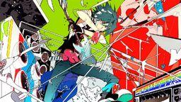 "Image of ""恋愛勇者 (Ren'ai Yuusha)"""