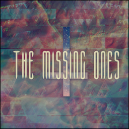 """Image of """"The Missing Ones"""""""