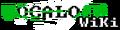 2013년 9월 7일 (토) 15:36 버전의 파일
