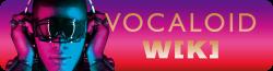 Vocaloid Wiki